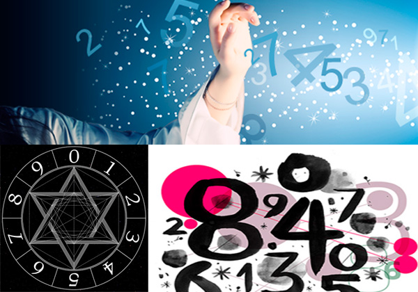 Numerología: La ciencia de los números